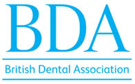 british dental association bradford